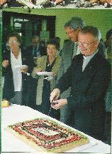 don Antonio Dal Santo