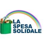 Caritas la spesa solidale 5