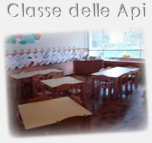 Foto SCUOLA_classe api