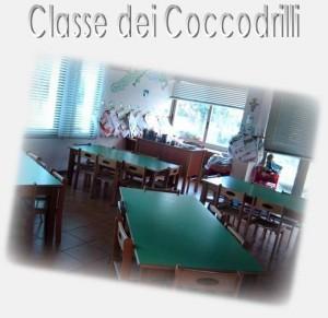 Foto SCUOLA_classe coccodrilli