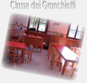 Foto SCUOLA_classe granchietti