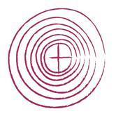 logo-caritas_3