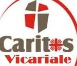 caritas vicariale logo