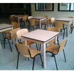 IMG tavolini patronato_3