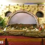 Presepe-Chiesa-2008
