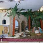 Presepe-Chiesa-2011