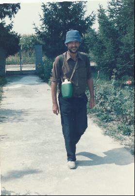 don Danilo 1985